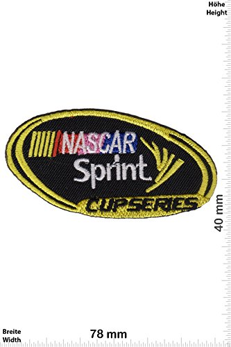 patches-nascar-sprint-sport-automobile-sport-voiture-nascar-applique-embroidery-ecusson-brode-costum