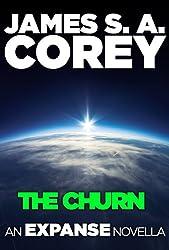 The Churn (Expanse)