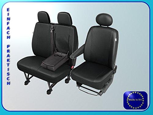 mercedes-sprinter-piel-sintetica-juego-fundas-de-asiento-asiento-asiento-del-conductor-doble-banco-c
