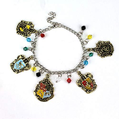 Ijewalry bracciale da donna,braccialetto,moda donne eleganti personali `s bracciale opaco smerigliato perline amazzonite con bracciale lotus yoga buddha 108 bracciali maschili