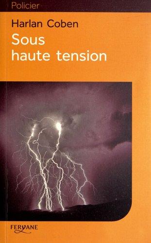 """<a href=""""/node/106660"""">Sous haute tension</a>"""