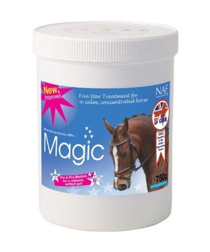 naf-five-star-magic-horse-calmer-supplement-x-750-gm