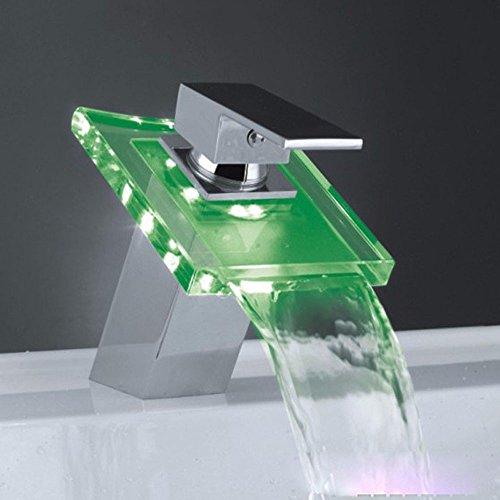 rubinetti-a-cascata-led-colorati-pin
