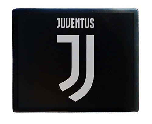 Schlüsselanhänger Kunstleder Juventus 2