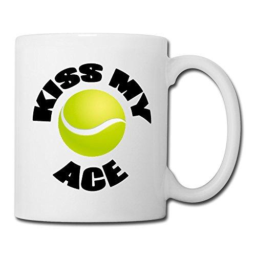hfyen-classic-white-coffee-mug-kiss-my-ace-tennis-logo-cup