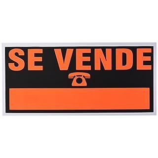 ARCHIVO 2000 131721
