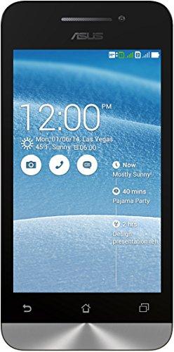 Asus Padfone Mini PF400CG Tablet (8GB, 7 Inches, WI-FI) White, 1GB RAM Price in India