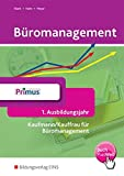 ISBN 3427942295