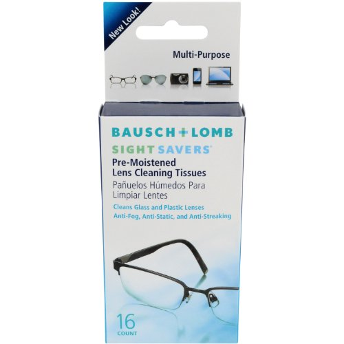 bausch-lomb-sight-savers-pre-moistened-lens-cleaning-tissues-16-count-tissues-pack-of-12