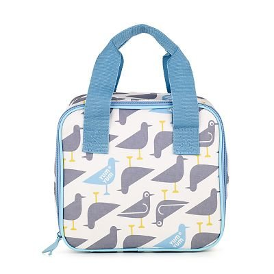 yum-yumr-seagull-design-5-litre-lunch-bag-with-zip-fastening