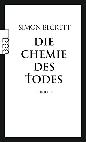 die-chemie-des-todes-david-hunters-1-fall