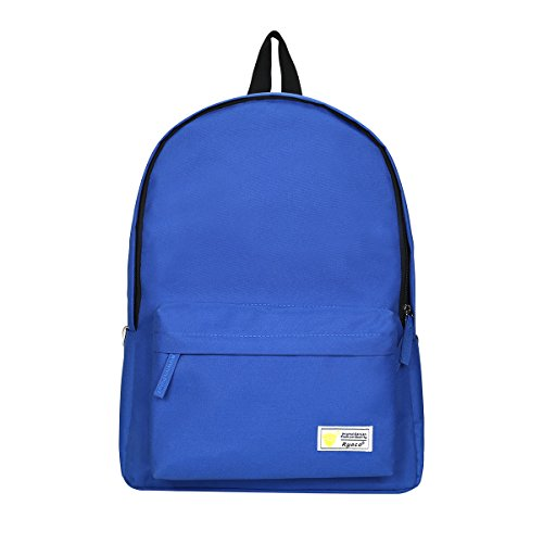 ryaco-classic-20l-r922-casual-daypacks-laptop-backpack-bookbags-casual-bag-student-bag-for-school-co