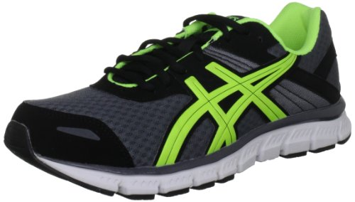 Asics Men's Gel Zaraca M Trainer
