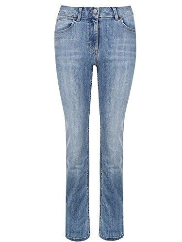 womens-marks-spencer-ms-collection-straight-leg-light-blue-denim-jeans-10l