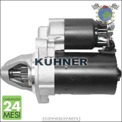 x3m-arranque-starter-kuhner-mercedes-clase-c-gasolina-2000-2007
