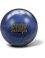 Brunswick Edge Pearl Kugel Bowling, Unisex Erwachsene, Unisex – Erwachsene, Edge Pearl