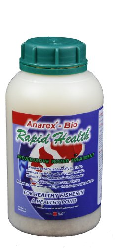 rapid-health-5l-koi-fish-pond-preventative-water-treatment-rapid-wound-healing