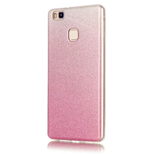 kshop-for-huawei-p9-lite-bling-glitter-case-ultra-slim-thin-tpu-flexible-tpu-silicone-cover-color-gr