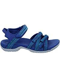 e15587fc72 Amazon.co.uk: Teva - Sandals / Women's Shoes: Shoes & Bags