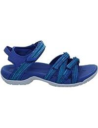 7adc65f2796bc Amazon.co.uk  Teva - Sandals   Women s Shoes  Shoes   Bags