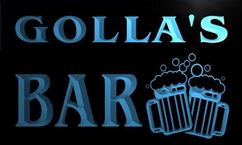 w020987-b-gollas-nom-accueil-bar-pub-beer-mugs-cheers-neon-sign-biere-enseigne-lumineuse