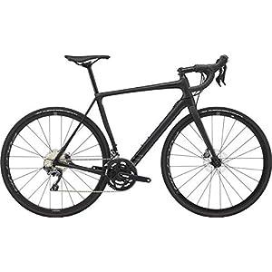 410wBqqBrKL. SS300 CANNONDALE Bici Synapse Carbon Disc Ultegra 2020 Grapite cod. C12300M1056 Tg. 56