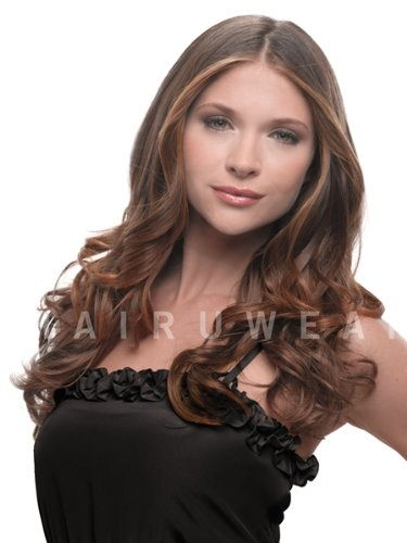 jessica-simpson-hairdo-23-inch-clip-in-wavy-extension-r6-30h-chocolate-copper