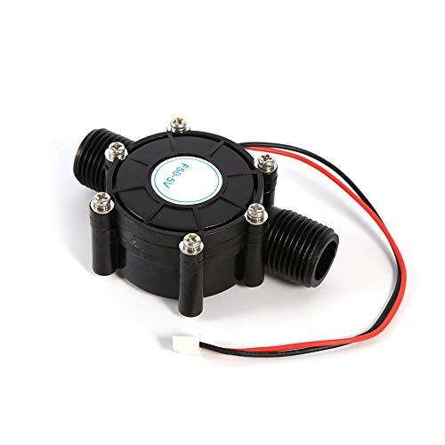 Creative-Idea Abaisseur de Tension Transformateur Puissance Convertisseur Step-Down Voltage 12V 24V to 5V DC-DC /étanche M/âle Module