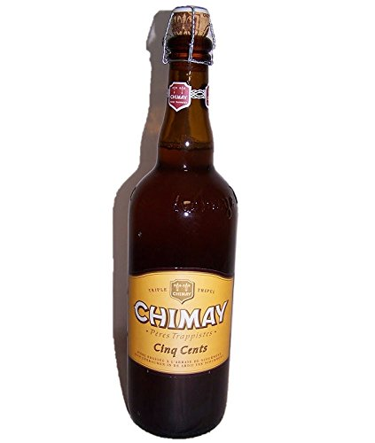 birra-chimay-triple-cinq-cents-75-cl