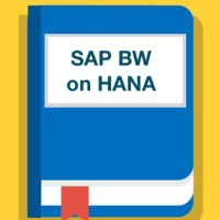 Guide To SAP BW on HANA