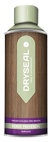 dryseal-pms12-pintura-para-la-madera-400-ml-color-verde-provenzal