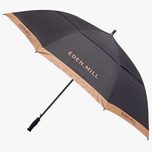 Eden Moulin à Taylormade Parapluie de Golf