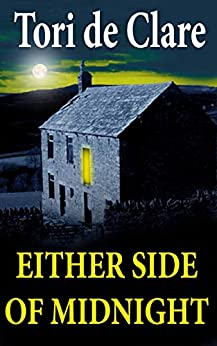 Either Side of Midnight: A Gripping Psychological Thriller (The Midnight Series Book 1) (English Edition)