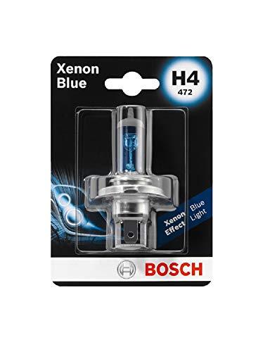 Bosch Satt und cool über die gesamte Lebensdauer