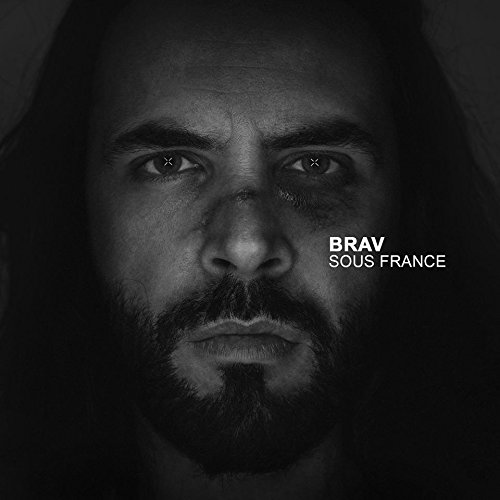 Sous France | Brav (1982- ...)