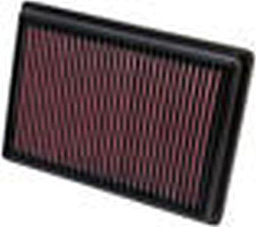 Preisvergleich Produktbild K&N Luftfilter Chevrolet Aveo (T300) 1.3D Diesel Bj. 10/2011-