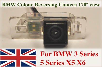 high-quality-rear-view-reversing-parking-camera-led-for-bmw-3-5-series-x5-x6-e39-e46-e60-e90