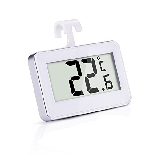 stlstt-mini-refrigerator-thermometer-digital-waterproof-freezer-room-thermometer-with-multi-purpose-