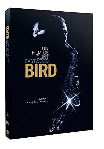 Bird [FR Import]