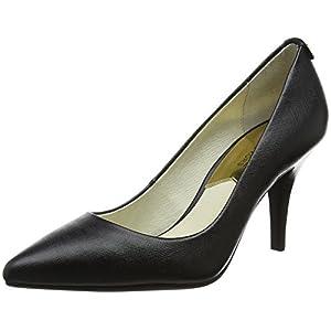Michael Kors Black, Zapatos de tacón con Punta Cerrada Mujer