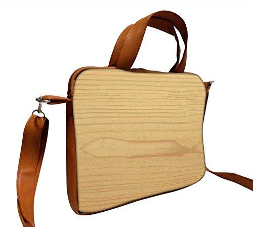 snoogg-textura-lautsprecherkabel-de-madera-designer-381-cm-zoll-auf-394-cm-zoll-zu-396-cm-zoll-kunst