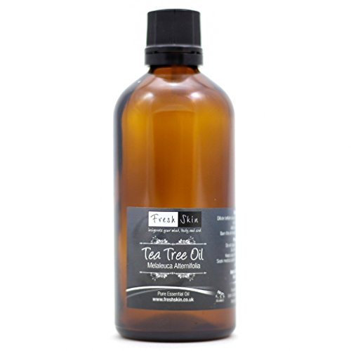 100ml-Tea-Tree-Pure-Essential-Oil