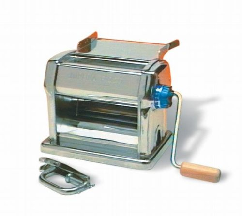 imperia-n7900-modele-restaurant-machine-a-pates-manuelle