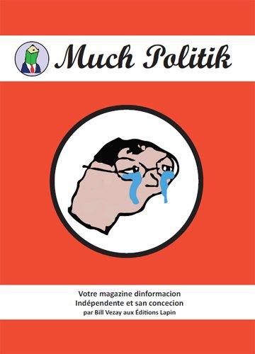 Much Politik