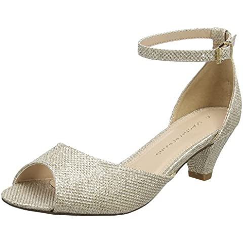 DOROTHY PERKINS SHOES & BAGS Richmond - Zapatos Mujer