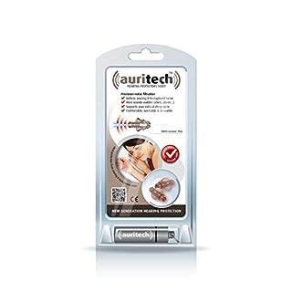 Auritech Sleep Intelligent Hearing Protection
