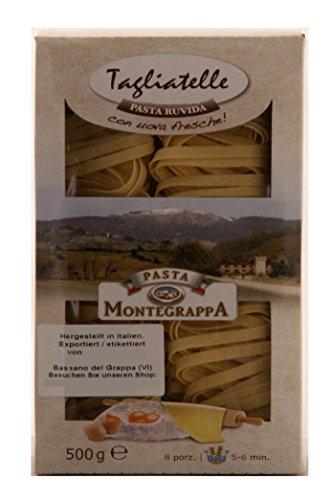 pasta-montegrappa-tagliatelle-con-uova-fresche-20-8-x-500g-4000g-eierteigwaren