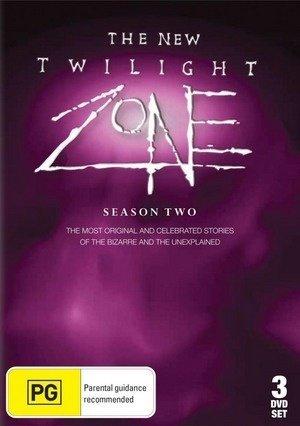 the-new-twilight-zone-season-2-3-dvd-set-the-twilight-zone-the-twilight-zone-season-two-