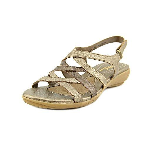naturalsoul-by-naturalizer-cadiva-donna-us-8-bronzo-sandalo