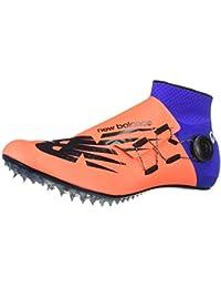 itNew Borse Balance E Amazon Arancione ScarpeScarpe dBCxoe